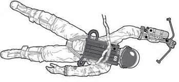 Взаємодія тіл. Сила. Результат дії сили: зміна швидкості або деформація тіла