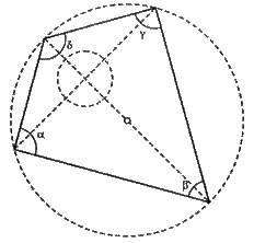 Теореми про рівність і подібність трикутників   ТРИКУТНИКИ