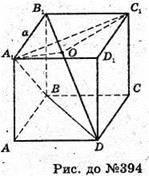 Поворот і симетрія відносно прямої