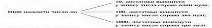 Одиниці вимірювання довжини. Розвязування задач (№№ 315