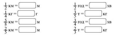Ділення багатоцифрових чисел на числа другого десятка
