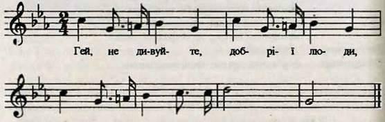 Різновиди естрадного жанру. Мелодія як основний засіб музичної виразності. Робота над піснею Мрії юності. Слухання музики. Ф. Лей. Історія кохання, Ми