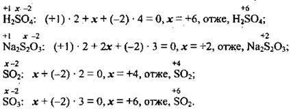 Приклади розвязування типових задач   Урок 4