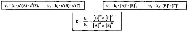 Швидкість хімічної реакції   Приклади розвязування типових задач   Урок 5   Хімічна реакція