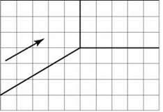 Методи реєстрування іонізуючого випромінювання