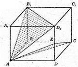 Геометричні тіла і многокутники