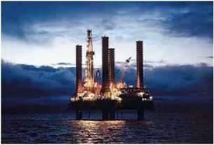 Ресурси Світового океану, їхня роль у житті людства