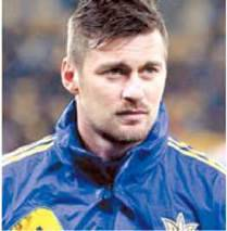 Learn to talk about Ukrainian athletes