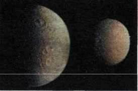 Сімя Сатурна