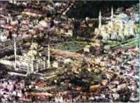 Узагальнення до теми Релігійне та культурне життя середньовічної Європи