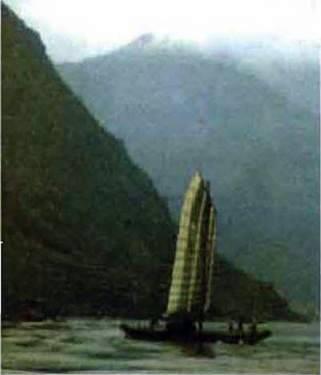 Ріки басейнів Тихого й Індійського океанів